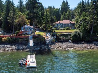 Photo 72: 1032/1034 Lands End Rd in North Saanich: NS Lands End House for sale : MLS®# 883150