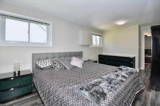 Photo 15: 78 Marine Drive in Trent Hills: Hastings House (Bungalow) for sale : MLS®# X5239434