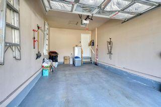 Photo 30: 124 Deer Ridge Close SE in Calgary: Deer Ridge Semi Detached for sale : MLS®# A1129488