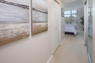 Photo 13: DOWNTOWN Condo for sale : 2 bedrooms : 1441 9th Ave #508 in San Diego