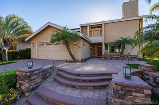 Photo 42: House for sale : 4 bedrooms : 6184 Lourdes Ter in San Diego