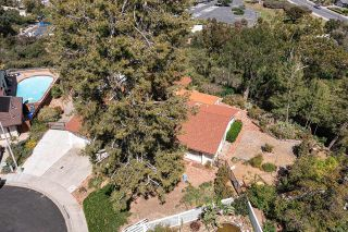 Photo 21: House for sale : 4 bedrooms : 6589 Bluefield Place in San Diego