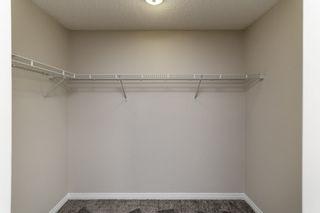 Photo 14: 329 16221 95 Street in Edmonton: Zone 28 Condo for sale : MLS®# E4257532