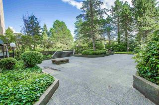 """Photo 16: 2002 9541 ERICKSON Drive in Burnaby: Sullivan Heights Condo for sale in """"ERICKSON TOWER"""" (Burnaby North)  : MLS®# R2092488"""