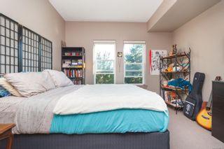 Photo 11: 207 3915 Carey Rd in : SW Tillicum Condo for sale (Saanich West)  : MLS®# 858883