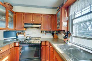 """Photo 8: 5305 MORELAND Drive in Burnaby: Deer Lake Place House for sale in """"DEER LAKE PLACE"""" (Burnaby South)  : MLS®# R2039865"""