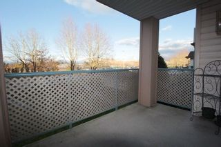"""Photo 11: 203 22150 48 Avenue in Langley: Murrayville Condo for sale in """"Eaglecrest"""" : MLS®# R2238984"""