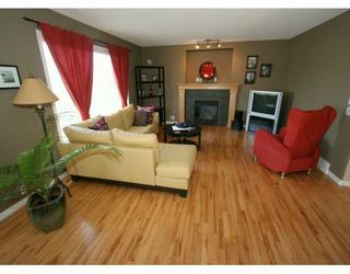 Photo 3:  in CALGARY: West Springs Residential Detached Single Family for sale (Calgary)  : MLS®# C3208401