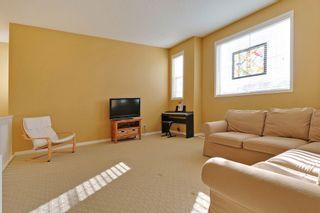 Photo 16: 145 Cranston Way SE in Calgary: House for sale : MLS®# C3640980
