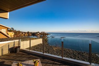 Photo 36: 1851 Crescent Rd in Victoria: Vi Fairfield East House for sale : MLS®# 838262