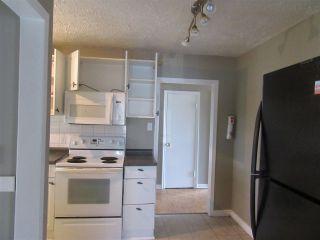 Photo 5: 11303 111 Avenue in Edmonton: Zone 08 House for sale : MLS®# E4243892