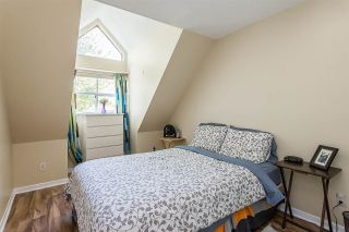 """Photo 17: 403 3668 RAE Avenue in Vancouver: Collingwood VE Condo for sale in """"RAINTREE GARDENS"""" (Vancouver East)  : MLS®# R2585292"""