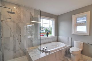 Photo 21: 1163 Sluggett Rd in : CS Brentwood Bay House for sale (Central Saanich)  : MLS®# 868786