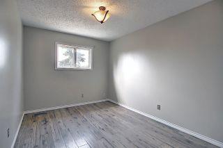 Photo 35: 15712 81 Street in Edmonton: Zone 28 House for sale : MLS®# E4236940