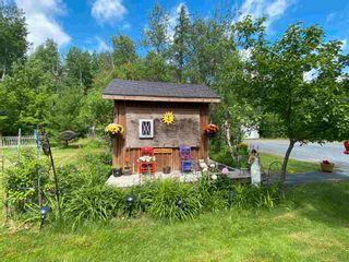 Photo 5: 1636 Porters Lane in Westville: 107-Trenton,Westville,Pictou Residential for sale (Northern Region)  : MLS®# 202117161