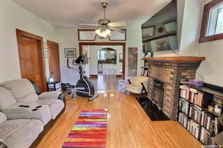 Photo 3: 400 12th Street West in Prince Albert: Cathedral PA Residential for sale : MLS®# SK865437