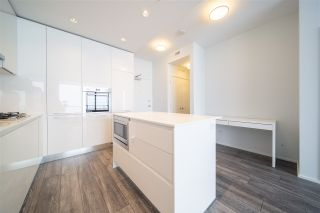 """Photo 6: 3903 1955 ALPHA Way in Burnaby: Brentwood Park Condo for sale in """"AMAZING BRENTWOOD 2"""" (Burnaby North)  : MLS®# R2540619"""