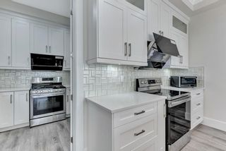 """Photo 7: 8353 209B Street in Langley: Willoughby Heights House for sale in """"Yorkson"""" : MLS®# R2571559"""