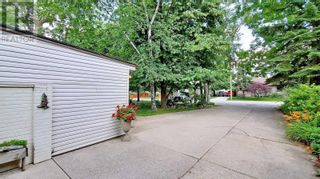 Photo 37: 607 STEPHENS CRES in Oakville: House for sale : MLS®# W5364880