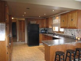 Photo 7: 524 Wilken Crescent: Warman Single Family Dwelling for sale (Saskatoon NW)  : MLS®# 386510