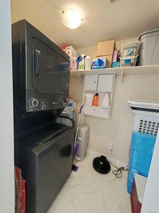 Photo 21: 104 2568 Dingwall St in : Du East Duncan Condo for sale (Duncan)  : MLS®# 878945
