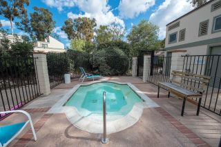 Photo 23: SCRIPPS RANCH Townhouse for sale : 2 bedrooms : 9934 Caminito Chirimolla in San Diego