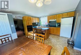 Photo 33: 273 Route 725 in Little Ridge: House for sale : MLS®# NB061305