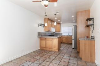 Photo 9: LA MESA House for sale : 4 bedrooms : 9565 Janfred Wy