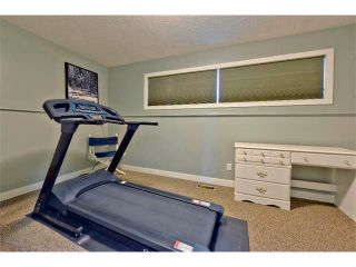 Photo 22: 2931 LATHOM Crescent SW in Calgary: Lakeview House for sale : MLS®# C4006222