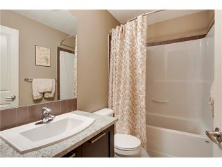 Photo 29: Copperfield Condo Sold By Luxury Realtor Steven Hill of Sotheby's International Realty Canada