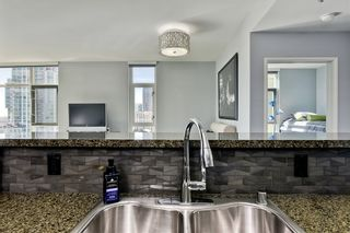 Photo 12: DOWNTOWN Condo for sale : 2 bedrooms : 427 9th Avenue #903 in San Diego