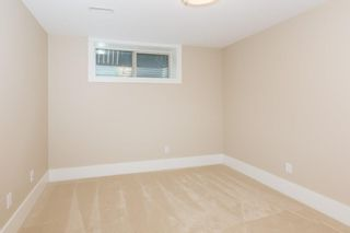 Photo 40: 208 PUMP HILL Gardens SW in Calgary: Pump Hill Detached for sale : MLS®# A1101029