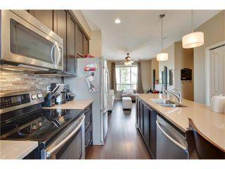 Photo 4: Luxury Calgary Realtor Steven Hill SOLD Copperfield Condo