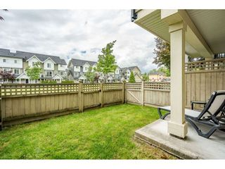 """Photo 38: 48 19525 73 Avenue in Surrey: Clayton Townhouse for sale in """"Uptown 2"""" (Cloverdale)  : MLS®# R2462606"""