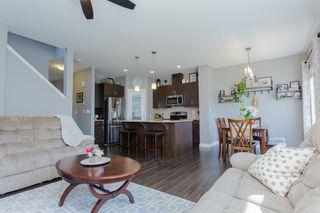 Photo 15: 539 Sturtz Link: Leduc House Half Duplex for sale : MLS®# E4259432