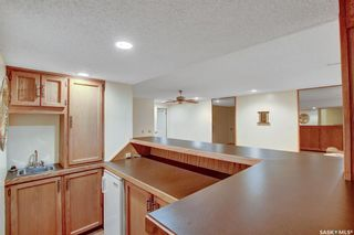 Photo 24: 7215 SHERWOOD Drive in Regina: Normanview West Residential for sale : MLS®# SK870274