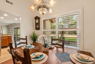 Photo 9: RANCHO PENASQUITOS House for sale : 3 bedrooms : 12745 Amaranth Street in San Diego