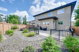 Photo 48: 1228 HOLLANDS Close in Edmonton: Zone 14 House for sale : MLS®# E4251775