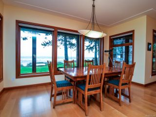 Photo 24: 3777 S ISLAND S Highway in CAMPBELL RIVER: CR Campbell River South House for sale (Campbell River)  : MLS®# 775066