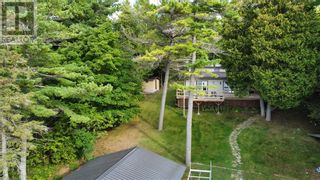 Photo 7: 1008 Old Village Road in Birch Island: Recreational for sale : MLS®# 2098290