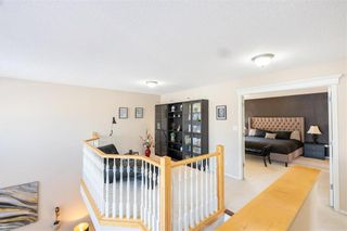 Photo 19: 22 Breckenridge Close in Winnipeg: Whyte Ridge Residential for sale (1P)  : MLS®# 202102748