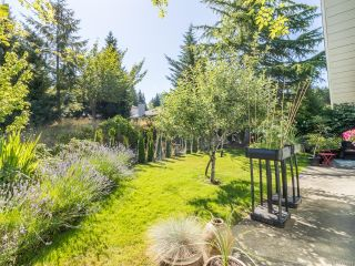 Photo 22: 676 Pine Ridge Dr in COBBLE HILL: ML Cobble Hill House for sale (Malahat & Area)  : MLS®# 793391