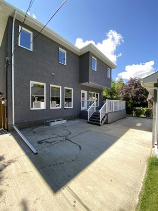 Photo 46: 11212 73 Avenue in Edmonton: Zone 15 House for sale : MLS®# E4239376
