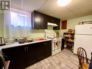 Photo 21: 415 3A Street W in Brooks: House for sale : MLS®# A1129371