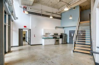 Photo 18: 363 Sorauren Ave Unit #210 in Toronto: Roncesvalles Condo for sale (Toronto W01)  : MLS®# W3692258