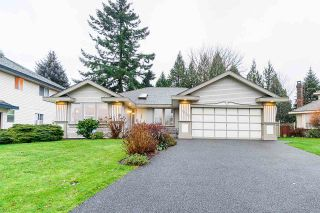 Photo 2: 16282 86B AVENUE in Surrey: Fleetwood Tynehead House for sale : MLS®# R2525413