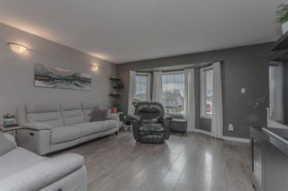 Photo 8: 38 Edelweiss Crescent in Niverville: R07 Residential for sale : MLS®# 202112195