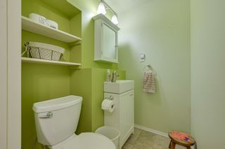 Photo 40: 5206 57 Street: Beaumont House for sale : MLS®# E4253085