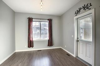 Photo 15: 70 300 Marina Drive: Chestermere Row/Townhouse for sale : MLS®# A1061724