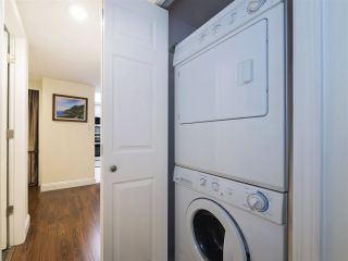 """Photo 16: 506 867 HAMILTON Street in Vancouver: Downtown VW Condo for sale in """"JARDINE'S LOOKOUT"""" (Vancouver West)  : MLS®# R2324358"""